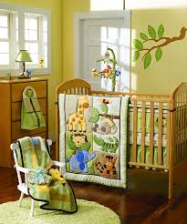 delightful safari nursery bedding 44 sets thenurseries