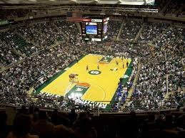 Breslin Arena Seating Chart Msu Breslin Center Seating Chart Charts Boston