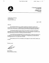 sample business letter request request sample letterbusiness sample business letters requesting information sample business letter