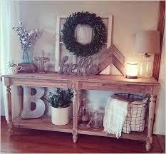 Image Hallway 44 Beautiful Entryway Table Decorating 14 Enchanting 30 Console Table Decorating Ideas Design Ideas Best 25 Console Table Decor Ideas Pinterest 44 Beautiful Entryway Table Decorating 14 Enchanting 30 Console