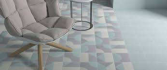Tile Decor And More PLAY DECOR CEMENT MORE THAN FLOORS by WOW 14