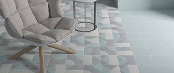 play decor cement more than floors by wow design eu 3d ceramic trend tiles studio architecture