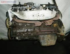 <b>Двигатели</b> Джип Гранд Чероки купить! Цены на новые, бу и ...