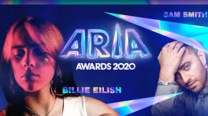 ARIA Music Awards 2020 Live Stream ...