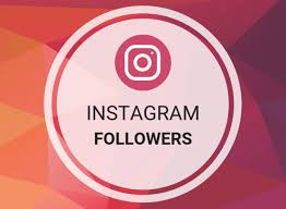 Instagram Followers Chart How Can You Get Real Instagram Followers Chart Attack