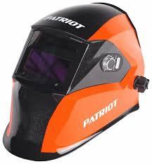 <b>Маска PATRIOT 600S</b> — купить по выгодной цене на Яндекс ...