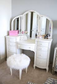 Bedroom Reveal... (Southern Curls & Pearls)   house ideas ...