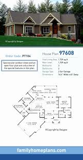 2 story house plans with basement fresh two story home plans inspirational open floor house plans