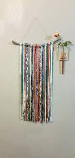 southwest wall hangings bohemian yarn tapestry yarn wall hanging southwestern southwest wall hanging quilts large southwest southwest wall