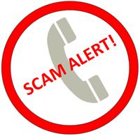 Scam Scam Alert - Dmlo - Alert Scam - Alert Dmlo