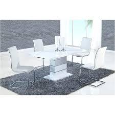 global furniture dining table wenge room dinette