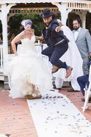 68 Best Multicultural Weddings Images On Pinterest Multicultural