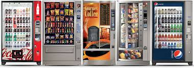 Modern Vending Machines Simple Vending Machine Equipment Detroit Modern Vending