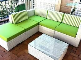 diy chair cushions outdoor cushions outdoor lounge chair cushions diy rocking chair cushion set