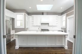 Upper Terrace Masonic San Francisco Kitchen Bathroom Remodel Mesmerizing Bathroom Remodel San Francisco