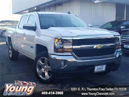 Young Chevrolet Inc Cars For Sale Dallas Tx Cargurus