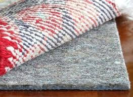 for you rug pads no muv pad on carpet keeps rugs flat new