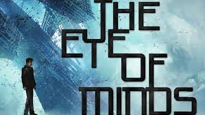 james dashner s essay on the eye of minds