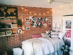 Best  Dorm Room Designs Ideas On Pinterest - College bedrooms