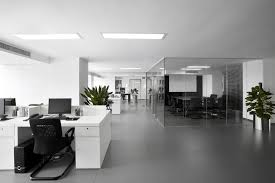 Modern office look Interior 8waystomakeyourofficeslookmore Undocumentedimmigrationcom Ways To Make Your Offices Look More Modern The Jerny Travel