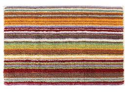 bathroom rugs without rubber backing large size of coffee rugs without rubber backing hotel collection bathroom