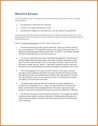 interview essay examples sop proposal interview essay examples best photos of example interview