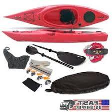 Harmony Kayak Spray Skirt Size Chart Harmony Clearwater Ttd Kayaking Spray Skirt Size
