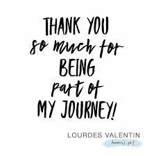 Lourdes Valentin - Welcome! Sara Brickner Theresa Tucci Nannette ...