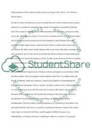 esl rhetorical analysis essay proofreading website music homework the chrysanthemums essay