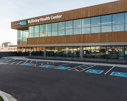 Froedtert My Chart Login Mckinley Health Center Froedtert The Medical College Of