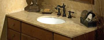 palette collection vanity tops