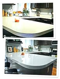 replace without replacing cabinets how to tile bathroom before countertop countertops r