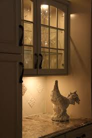 Kitchen Under Counter Lights Seelatarcom Dekor Lighting Garage