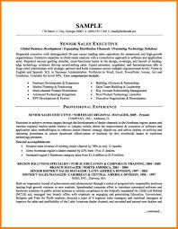 Beautiful Cashier Title On Resume Image Example Resume And