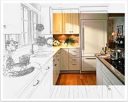 20 20 Cad Program Kitchen Design Interior Custom Decoration