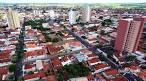 imagem de Olímpia São Paulo n-6