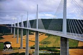 صور جسور images?q=tbn:ANd9GcT