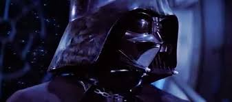 Darth Vader Quotes Classy Famous Darth Vader Quotes That Show He Was The Worst Sith Lord Ever