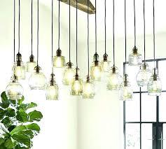 hand blown glass pendant lights australia lighting pendants s clear light for track hanging handblown glass pendant lights