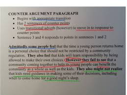 example essay about fashion job application letters resume argumentative research paper topics on sports focus on competitive sport essay