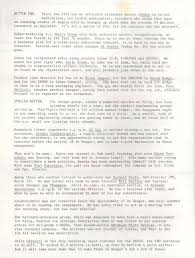 The Chip Collection Microelectronics News May 22 1982