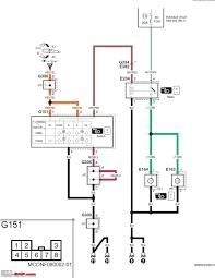 fog light wiring diagram hbphelp me why do i need a relay for fog lights fog light wiring diagram
