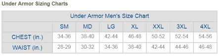 Under Armor Size Chart Under Armour Men Tech Performance Work Shirt 1228539 090 Grey Black