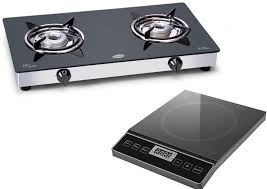 Electric gas stove Chulha The Differences Between Gas Stove Top Vs Electric Stove Top The Pros And Cons Of Each Stove Type And Whistlerhiddenspacom Gas Stove Top Vs Electric Whistlerhiddenspacom