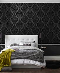 Kinky For The Bedroom Kinky Vintage Naughty Noir Wallpaper Grahambrownus