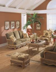 Tropical Living Room Furniture Braxton Culler Living Room Moss Landing Sofa 901 To Braxton Culler