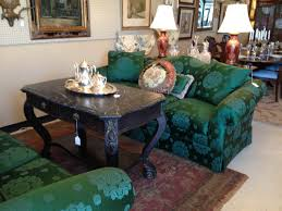 Queen Anne Style Living Room Furniture Uncategorized Classic City Consignments Blog