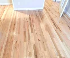 water based hardwood floor finishes water based floor finish wood floor finishes water based mountain view hardwood floors with water based best water based