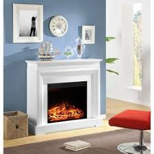 electric fireplace costco electric fireplace red chair electric firewood amazing electric fireplace