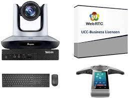 Konferenzraum Videokonferenz PTZ Kamera eine: Amazon.de: Computer & Zubehör
